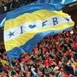 Fenerbahçe-PSV - 12